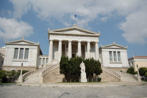 The National Library